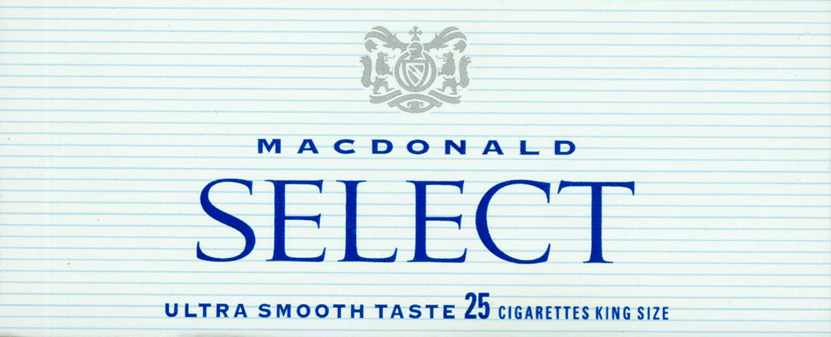 MacdonaldSelect_colour