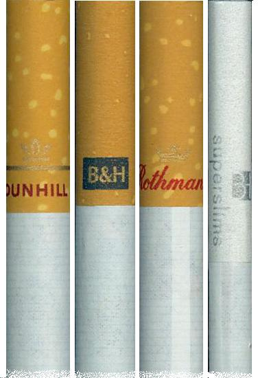 Sobranie cigarette coupons printable